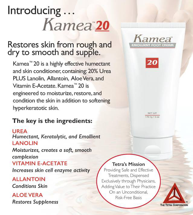 Kamea-20-Emollient-Foot-Cream-4oz